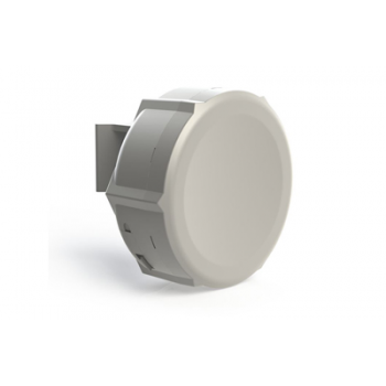 Радиомаршрутизатор MikroTik RBSXTG-5HPnD-SAr2 (уценка)