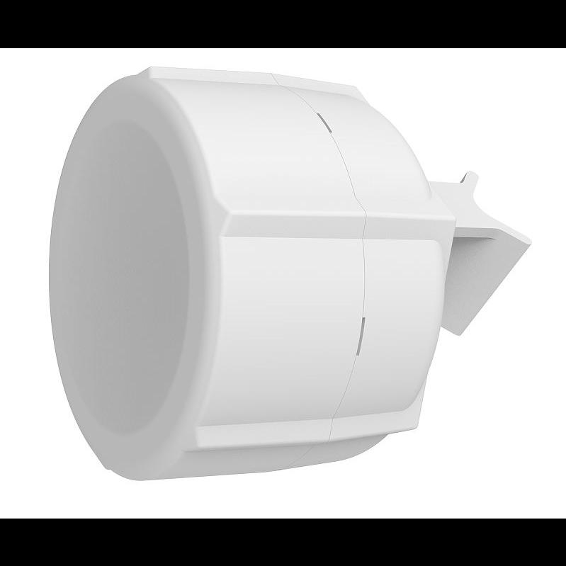 Радиомаршрутизатор MikroTik SXT LTE kit  (Уценка)