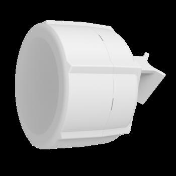 Радиомаршрутизатор MikroTik SXT LTE6 kit