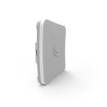 Радиомаршрутизатор MikroTik SXTsq 5 ac L3