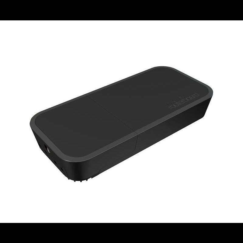Точка доступа MikroTik wAP ac (black) new