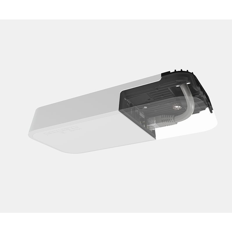 Точка доступа MikroTik wAP ac (white) new