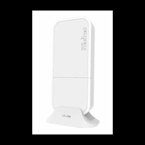 Точка доступа MikroTik wAP ac LTE kit