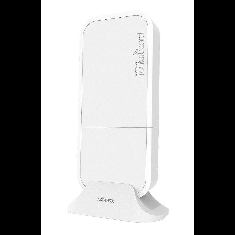Точка доступа MikroTik wAP ac LTE6 kit