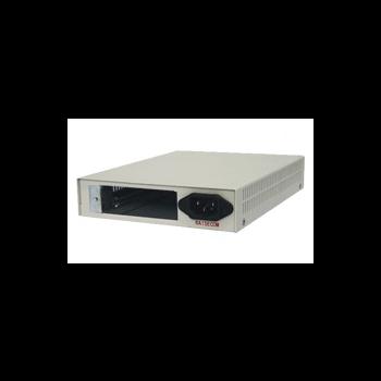 Шасси RC001-1-AC для установки E1 карты , питание 220V