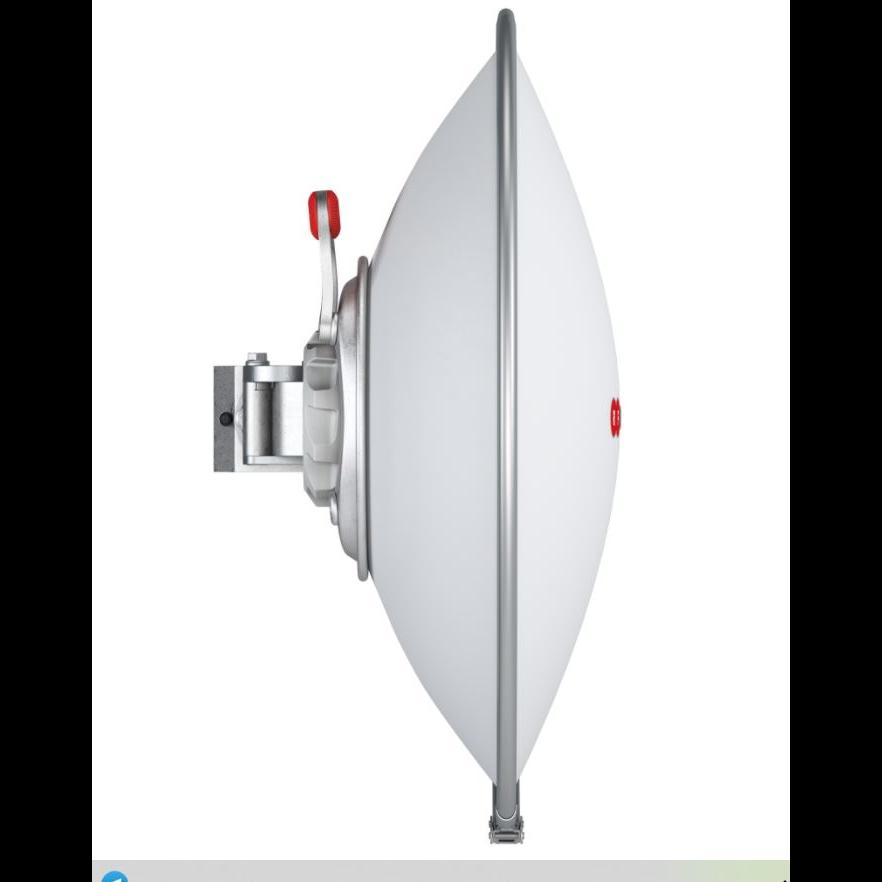 Защитный кожух для антенны RF elements UltraDish TP 27
