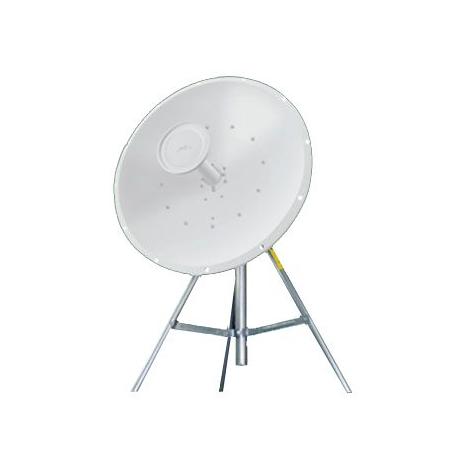 Антенна Ubiquiti RocketDish 2G24