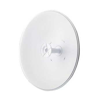 Антенна Ubiquiti RocketDish 5G-30 Light Weight