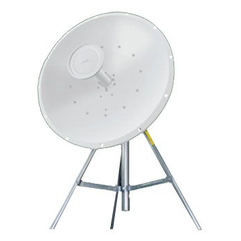 Антенна Ubiquiti RocketDish 5G-34