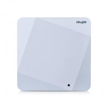 Точка доступа потолочная Ruijie RG-AP710