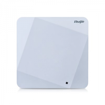 Точка доступа потолочная Ruijie RG-AP720-L