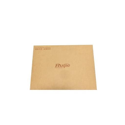 Лицензия для контроллера Ruijie (на 16 АР)