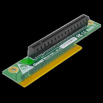 Адаптер PCIe для SNR серверов R серии
