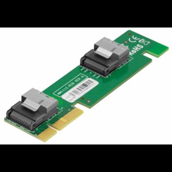 Адаптер для RAID контроллера