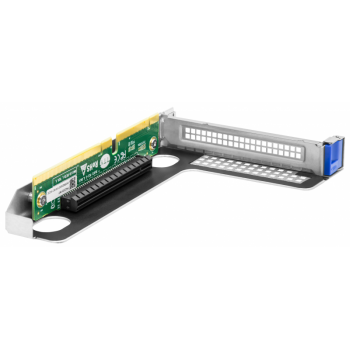 Адаптер PCIe для серверов SNR 1U