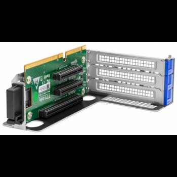 Адаптер PCIe для серверов SNR 2U