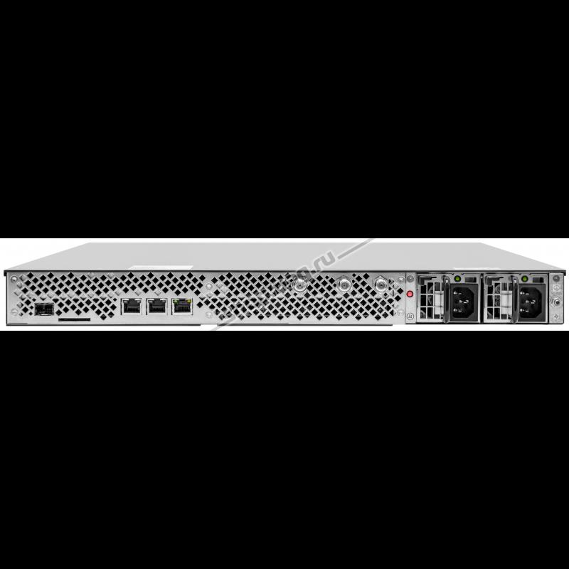 Цифро-аналоговая головная станция Vector ROTON F (IP-PAL) б/у