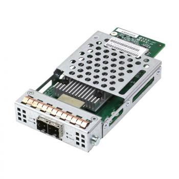 Модуль расширения Infortrend EonStor host board with 2 x 12 Gb/s SAS ports, type 1