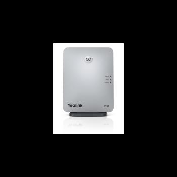 DECT-репитер для  SIP- телефонов W52P/W53P/W60P/W41P/W60B/CP930W-Base