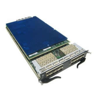Модуль Brocade RX-BI-16XG