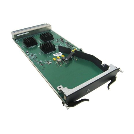 Модуль Brocade RX-BI-SFM1