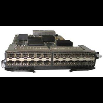 Модуль Brocade RX-BI24F