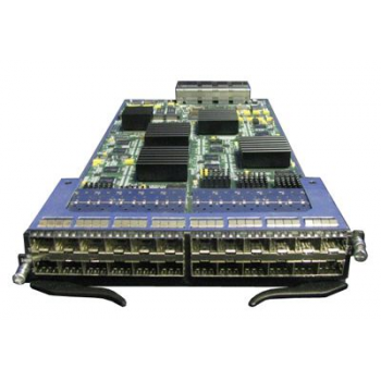 Модуль Brocade RX-BI24HF