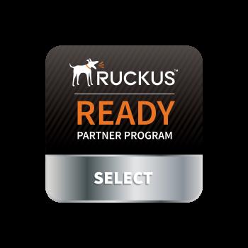 Сервисный контракт Ruckus Partner Support SZ104, 1 год