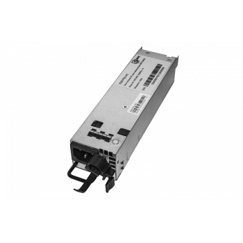 Блок питания (AC 920W) для POE коммутаторов SNR-S300G
