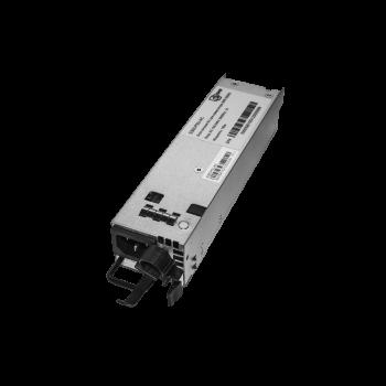 Блок питания (AC) для коммутатора SNR-S300G-24FX