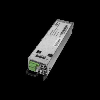 Блок питания (DC) для коммутатора SNR-S300G-24FX