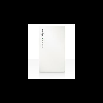 Gigaset N720 IP PRO SYS IM