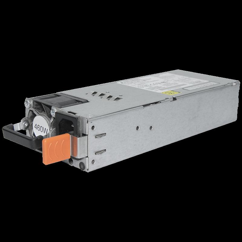 Блок питания (AC) для коммутатора SNR-S4550