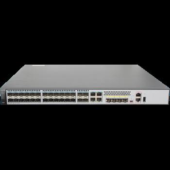 Коммутатор Huawei S5720-36C-EI-28S-AC