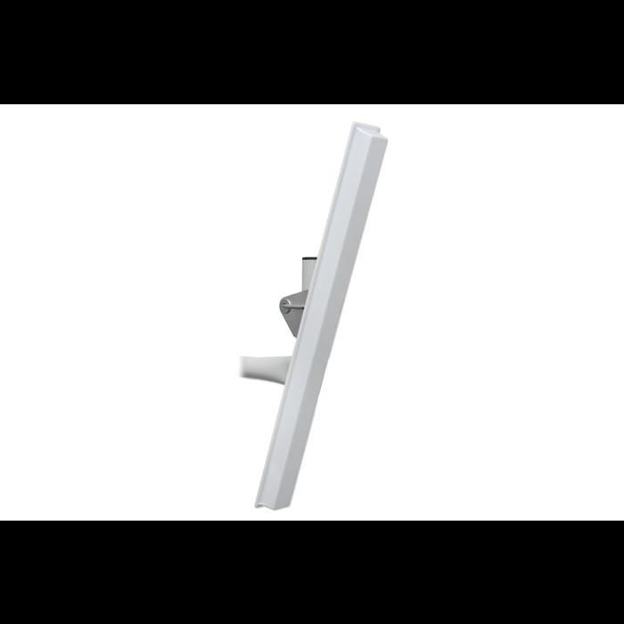 Антенна секторная Cyberbajt, 2.4-2.5 ГГц, 15dBi, 180°