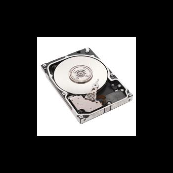 "Жесткий диск HDD SAS 146Gb 15k 2.5"""