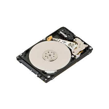 "Жесткий диск HDD SAS 300Gb 10k 2.5"""