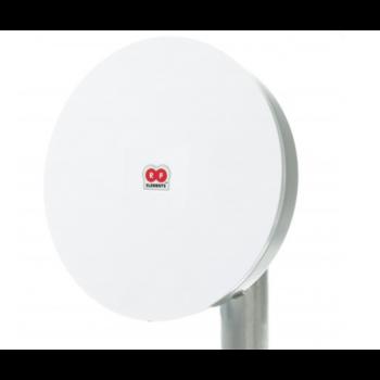 Внешняя антенна RF Elements StationBox XL 2.4 GHz, 14dBi, MMCX-MMCX-25