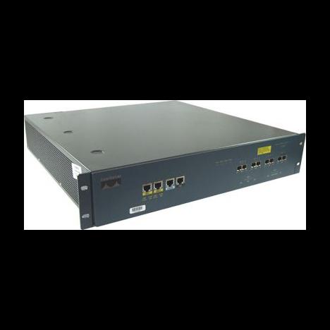 Маршрутизатор Cisco SCE2020-4XGBE-MM