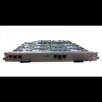 Модуль Cisco SCE8000-SCM-E