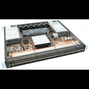 Сетевой микросервер Seacliff, IntelFM6000