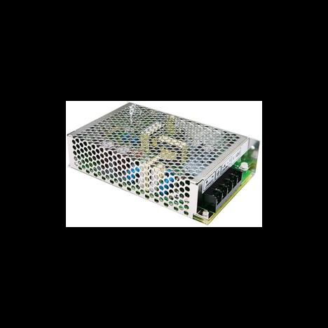 Источник питания SD-50C-12, MeanWell