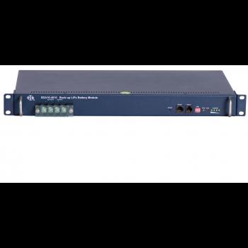 Литиевый аккумулятор 48В 10Ач SDA10-4810