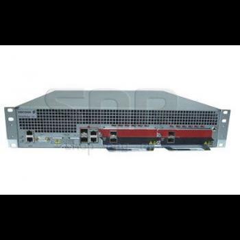 Маршрутизатор Ericsson (RedBack) SE100 DC BRAS