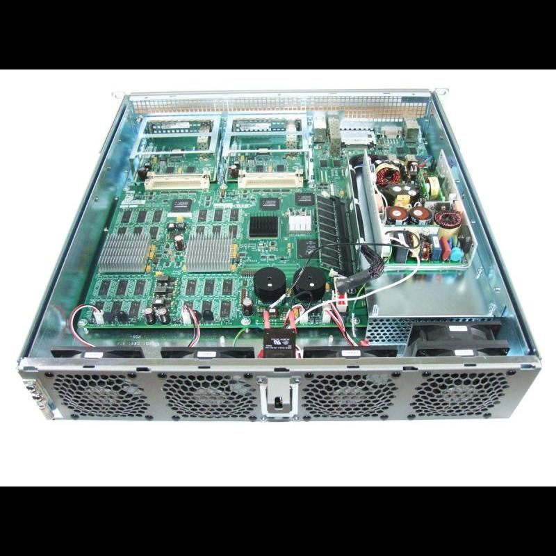 Маршрутизатор Ericsson (RedBack) SE100 BRAS 12.1