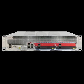 Маршрутизатор Ericsson (RedBack) SE100 BRAS CG-NAT
