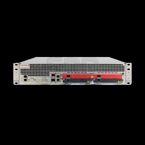 Маршрутизатор Ericsson (RedBack) SE100 BRAS IPv6
