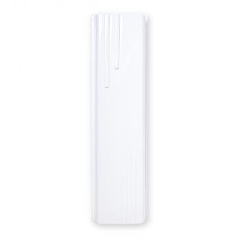 Антенна секторная ITElite 2.4-2.5ГГц, 2x2 MIMO, 15dBi, 90°