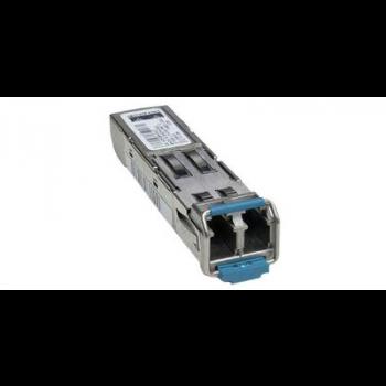 Модуль оптический SFP+ Cisco SFP-10G-LR