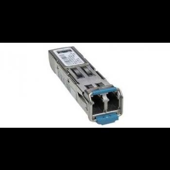 Модуль оптический Cisco SFP-10G-SR-S
